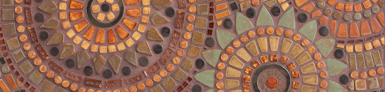 bronze-mosaic-horizontal-crop-785x189